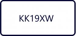KK19XW (10)