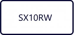 SX10RW (6)