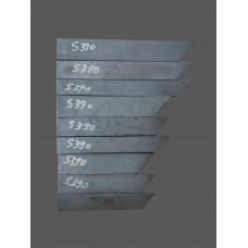 S390 c КРИО
